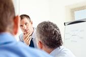 Organisational Culture & Employee Engagement